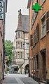 19 Grand'Rue in Colmar 03.jpg