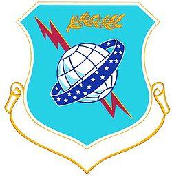 19th Air Division crest.jpg