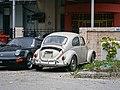 19xx Volkswagen Beetle (Type 1) 2-door saloon (01) (33733155432).jpg