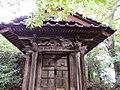 1 Chome Hiyoshichō, Sakata-shi, Yamagata-ken 998-0037, Japan - panoramio (3).jpg