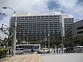 1 Chome Kumoji, Naha-shi, Okinawa-ken 900-0015, Japan - panoramio (1).jpg