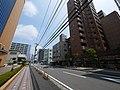 1 Chome Shinyokohama, Kōhoku-ku, Yokohama-shi, Kanagawa-ken 222-0033, Japan - panoramio (22).jpg