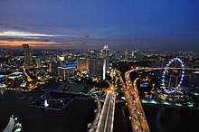 1 marina sands skypark night view 2010.jpg
