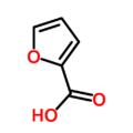 2-Furoic acid.png