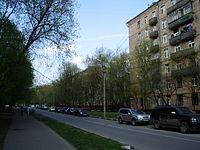 2-nd Baltiysky pereulok.jpg