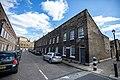 20-30, Whittlesey Street Se1 02.jpg