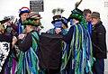 20.12.15 Mobberley Morris Dancing 025 (23243739454).jpg