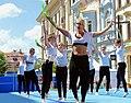 20.7.16 Eurogym 2016 Ceske Budejovice Lannova Trida 036 (28391280591).jpg