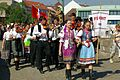 20.8.16 MFF Pisek Parade and Dancing in the Squares 045 (29020487132).jpg