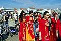 20.8.16 MFF Pisek Parade and Dancing in the Squares 058 (29093249926).jpg