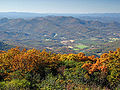 20011015northwest (6186060177).jpg