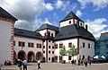 20030621170DR Augustusburg Schloß.jpg