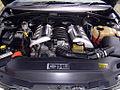 2003 Holden VY II Berlina sedan 05.jpg