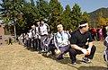 2004년 10월 22일 충청남도 천안시 중앙소방학교 제17회 전국 소방기술 경연대회 DSC 0124.JPG