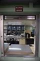200402-N-EV253-1055 (49745562213).jpg