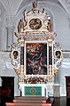 20040616150DR Marienberg St Marien Kirche Altar.jpg