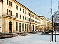 20050304260DR Dresden-Friedrichstadt Palais Brühl-Marcolini Klinik.jpg