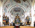 20050825155DR Anras (Tirol Österreich) Kirche St Stephanus.jpg