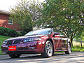 2005 Bonneville SLE Cranberry Red.jpg
