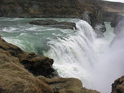 2006-05-21-142705 Iceland Tungufell.jpg