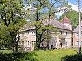 20060524095DR Gersdorf (Striegistal) Rittergut Schloß.jpg