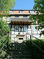 2007-04 Stolberg (Harz) 09.jpg