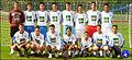 2007-2008-chamois-niortais-15ans-club.jpg
