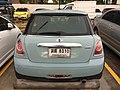 2007-2008 Mini One (R56) Hatchback (06-06-2018) 06.jpg