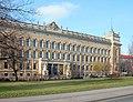 20070217405DR Dresden Landgericht Lothringer Straße 1.jpg