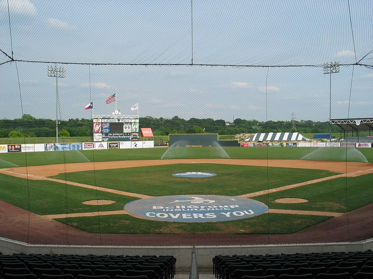 Minor League Baseball Tulsa Hotels Near