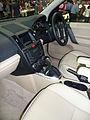 2007 Land Rover Freelander 2 (LF) SE wagon 02.jpg