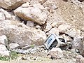 2008년 중앙119구조단 중국 쓰촨성 대지진 국제 출동(四川省 大地震, 사천성 대지진) SSL26934.JPG