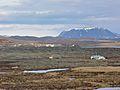 2008-05-19 19-27-29 Iceland Norðurland Eystra Reykjahlíð.jpg