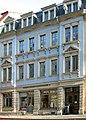 20080123190DR Dresden-Äußere Neustadt Kamenzer Straße 12.jpg