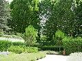 2008 0707 30895 Meran Thermen Park R0048.jpg