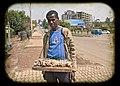 2008 Addis Ethiopia 2725779072.jpg