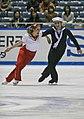 2008 NHK Trophy Ice-dance Faiella-Scali03.jpg