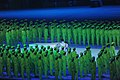 2008 Summer Olympics - Opening Ceremony - Beijing, China 同一个世界 同一个梦想 - U.S. Army World Class Athlete Program - FMWRC (4928024355).jpg