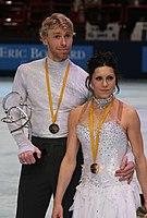 2008 TEB Ice-dance Delobel-Schoenfelder02.jpg