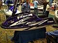 2008 Yamaha SuperJet.jpg