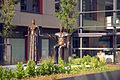 2009-05-20-barnim-by-RalfR-62.jpg