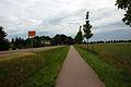 2009-06-09-r1-dessau-koethen-by-RalfR-42.jpg