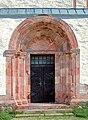 20090901320DR Geithain St Nikolaikirche Westportal.jpg