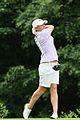 2009 LPGA Championship - Becky Morgan (2).jpg