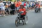 2010-06-25 13 Münzlauf - Behinderte Sportler.JPG