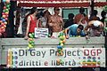 2010-07-02 Gay Pride Roma - Carro Di' Gay Project 1.jpg