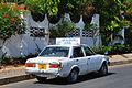 2010-09-14 08-45-44 Tanzania Mwanza Mwanza.jpg