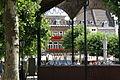 2010.07.20.131558 Heineken Vrijthof Maastricht.jpg