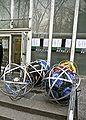 20100409 GRAZ KÜNSTLERHAUS-Rollingstars-2010-hoch.jpg