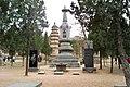 2010 CHINE (4591104115).jpg